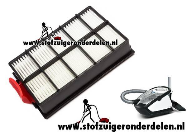 Roxxx filter hepa