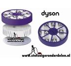 dyson hepa filter