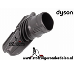 Dyson DC20 voetje