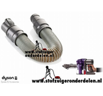 Dyson DC34 slang