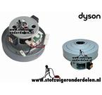 Dyson DC21 motor