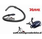 Stofzuigerslang Nova stofzuiger 330200