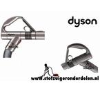 Dyson dc33 handgreep