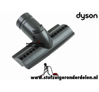 Dyson DC29 voetje