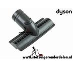 Dyson DC33 voetje