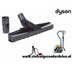 Dyson parket zuigmond
