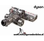 Dyson turbo borstel