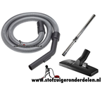Bosch Pro Parquet slang