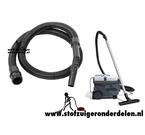 electrolux uz932 onderdelen