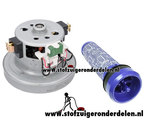 Dyson DC37 motor met filter