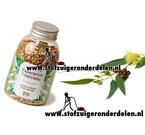 Numatic Freshness Eucaliptus