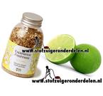 Numatic Geurkorrels Limonella
