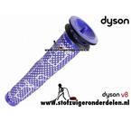 Dyson V7 filter