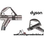 Dyson dc23 handgreep