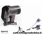 Dyson DC35 motor