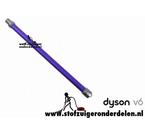 Dyson V6 buis