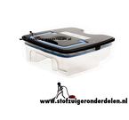 Philips Smart Pro Active vuilbak