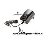 adapter philips smartpro active