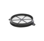 Pluizenfilter Bosch Relaxx