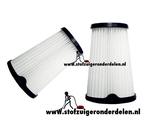 filter aeg cx7-2