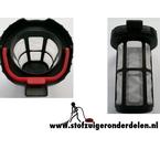 Filterhouder Bosch Flexxo