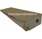 Stofzuigerzakken Cleanfix BS 360 / 460