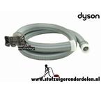 Dyson DC19 stofzuigerslang