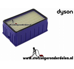 Dyson dc11 filter