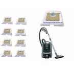 Stofzuigerzakken AEG System Pro Flexi