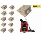 Stofzuigerzakken Zanussi ZAN 2305