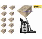 Stofzuigerzakken Zanussi ZAN 2310