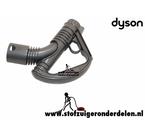 Dyson DC19 handgreep