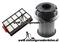 Bosch Roxx'x filterset