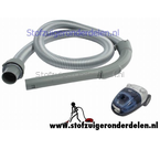Stofzuigerslang AEG / Electrolux Airmax modellen