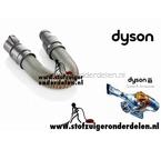 Dyson DC16 slang