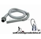 Stofzuigerslang AEG / Electrolux Cyclone XL