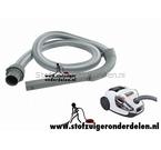 Stofzuigerslang AEG / Electrolux SuperCyclone