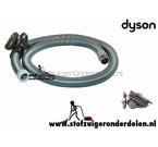 Dyson DC23 stofzuigerslang