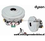 Dyson DC37 motor