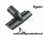 Dyson DC36 voetje