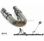 Dyson DC43 flexibele slang