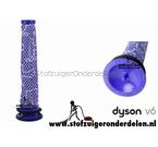 Dyson V6 filter