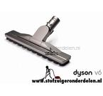 Dyson V6 parket zuigmond