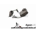 Dyson V6 oplader