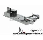 Dyson V6 oplaad station