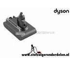 Dyson DC62 accu