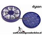 Dyson filter set