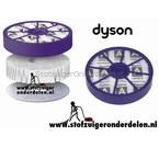 dyson hepa filter dc29