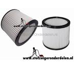 Parkside filter