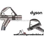 Dyson DC19T handgreep